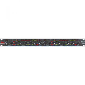 DBX 1066  Limitador DBX1066
