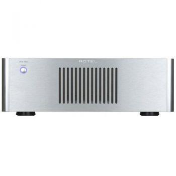 ROTEL RMB-1512 Silver Etapa Potencia Multi Canal RMB1512