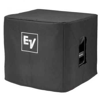 ELECTRO VOICE  ZXA1 SUB CVR Funda Para ZXA1 SUB