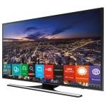 "SAMSUNG UE50JU6400 Led 50"" UHD Smart Tv"