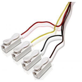 LD SYSTEMS Contractor CICS 62 100V Altavoz empotrable en techo 6,5