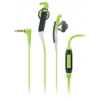 SENNHEISER MX 686 G SPORTS Auriculares In ear deportes Android