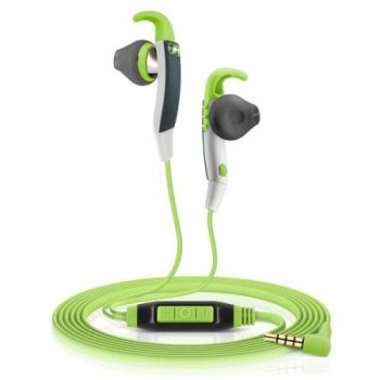 SENNHEISER MX 686 G SPORTS Auriculares In ear, ANDROID