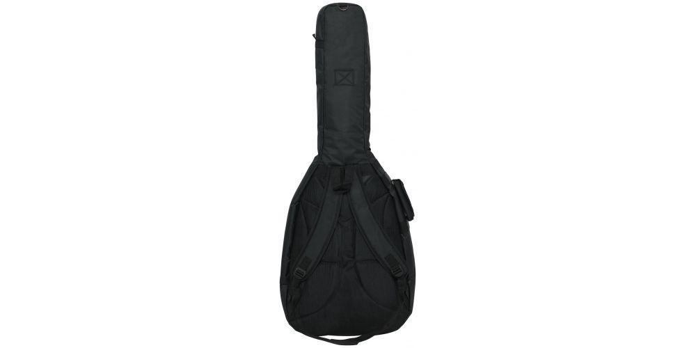Rockbag Funda Student Guitarra Clásica