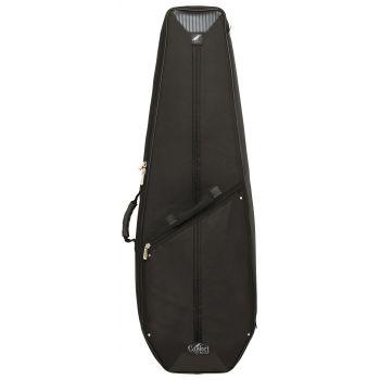 Rockbag Casket Premium para Bajo