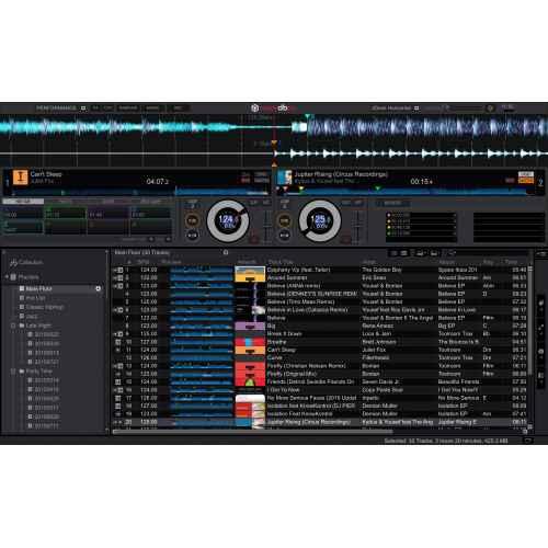 pioneer rekordbox dj rb ld4