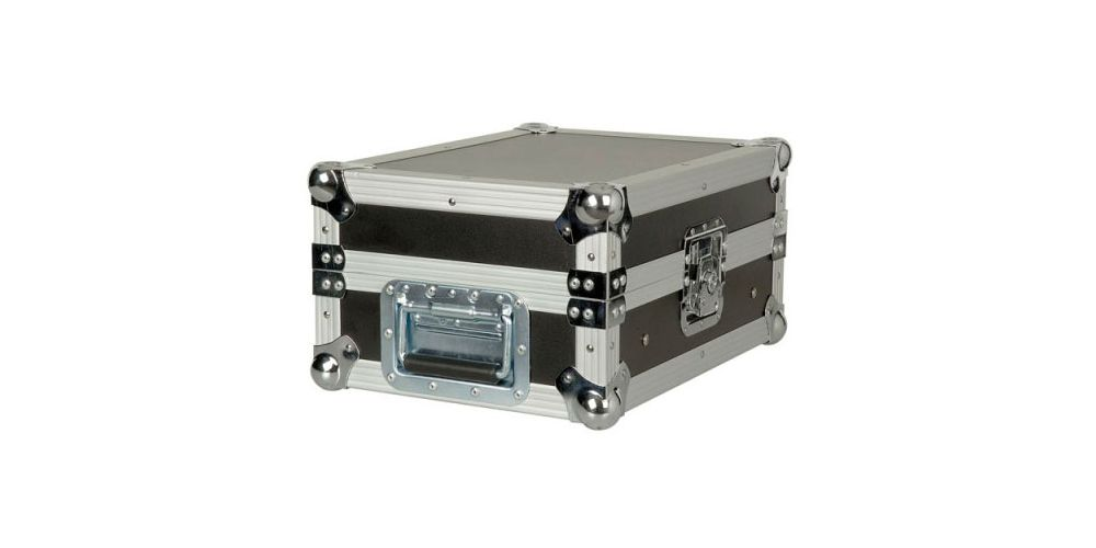 dap audio 10 mixer case