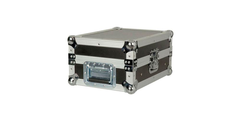 Dap Audio 10 Mixer case D7575