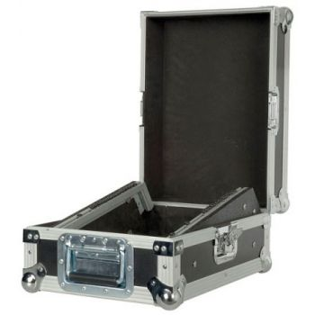 Dap Audio 10 Mixer case D7575