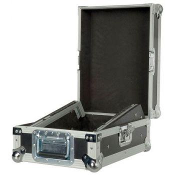 dap audio 10 mixer case open