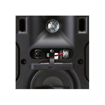 klipsch CP4B altavoz exterior detalle conexion
