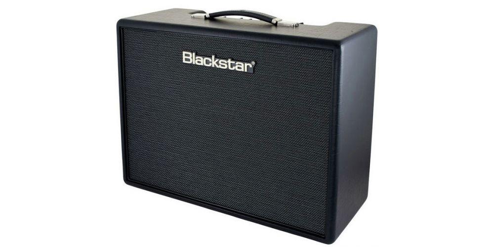 comprar blackstar artist 15