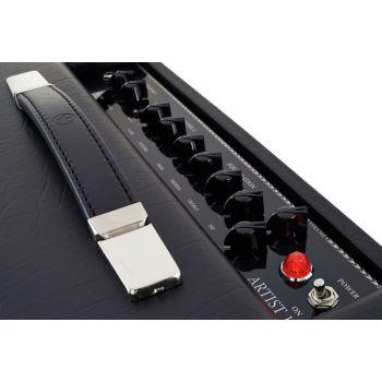 BLACKSTAR ARTIST 15 Amplificador Combo Guitarra