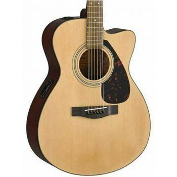 YAMAHA FSX315C Guitarra Electro acústica