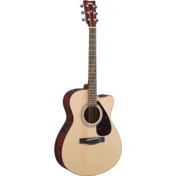 YAMAHA FSX315C Guitarra Electro acustica