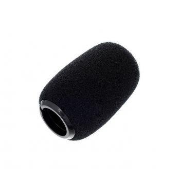 SHURE MX 412D/C Micrófono de flexo de 30cm