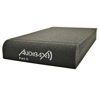 Audibax PAD5 ,Pad Monitor de Aislamiento 5
