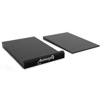 Audibax PAD5. Pad Aislamiento 5