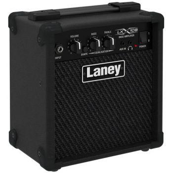 """Laney LX10B Combo para Bajo 10W 1x5"""""""