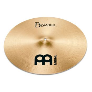 Meinl B17MTC Plato crash