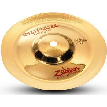 Zildjian china 10