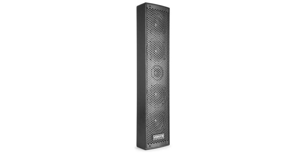 oferta sistema pa amplificado vonyx 170106