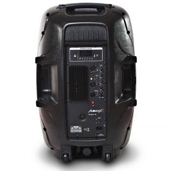 Audibax VEGAS 15 Altavoz Profesional Bluetooth 15