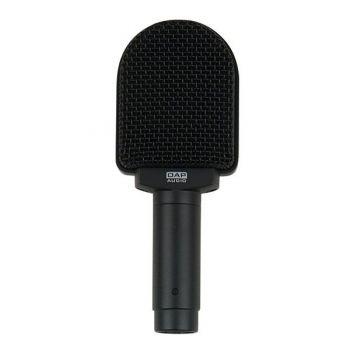 DAP Audio DM-35 Micrófono para Amplificador de Guitarra