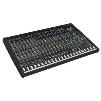 DAP Audio GIG-244CFX Mezclador de Directo