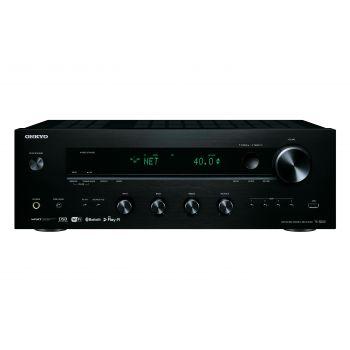 ONKYO TX-8250 B Receptor Stereo Negro