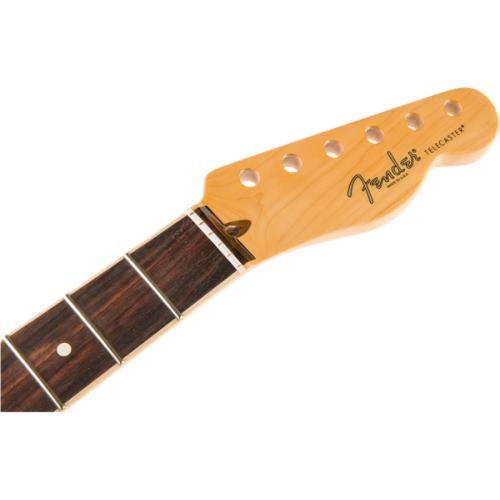 Fender 0990215921