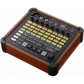 Korg KR 55 Pro Caja de ritmos