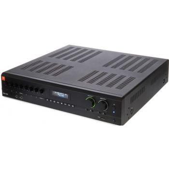 Jbl VMA 2120 Amplificador mezclador DriveCore