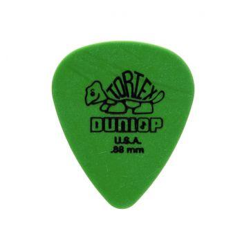 Dunlop Tortex Standard 0,88 Set Puas 12 Unidades