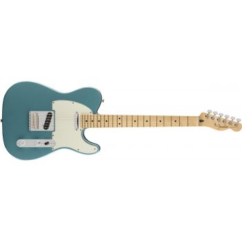Fender Player Telecaster MN TPL