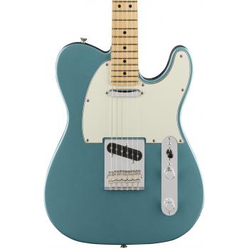 Fender Player Telecaster MN Tidepool. Guitarra Eléctrica