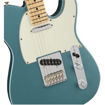 Fender Player Telecaster MN TPL