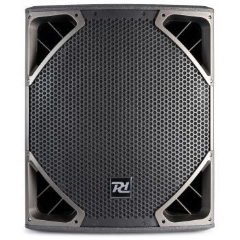 Power Dynamics Subwoofer Activo Pd615sa 178981