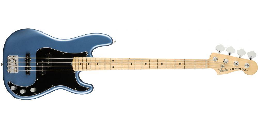 Fender AM PERF P BASS MN SATIN LPB