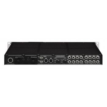 Steinberg AXR4 Interfaz de Audio Thunderbolt