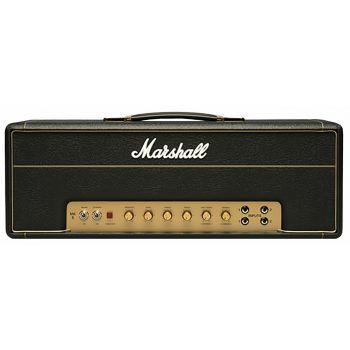 Marshall 1987X Cabezal para Guitarra Eléctrica 50W Vintage Series.