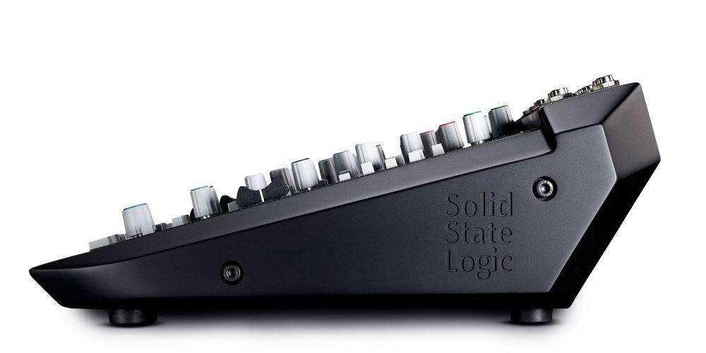 comprar madrid SSL SiX