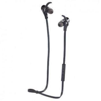Audiophony YBT-100S AURICULARES BLUETOOTH
