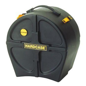 Hardcase HN14FTS Estuche para Tom Base de 14