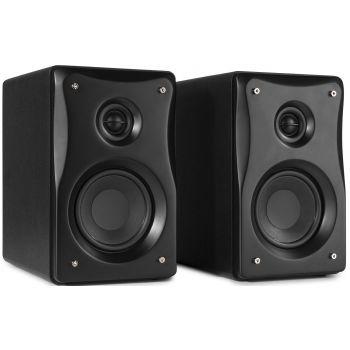 VONYX BX-40 Monitores Activos de Estudio 178964 ( REACONDICIONADO )