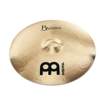 Meinl B21MR-B Plato Ride 21