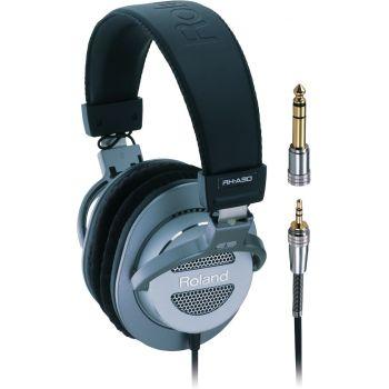 Roland RH-A30 Auriculares Estéreo