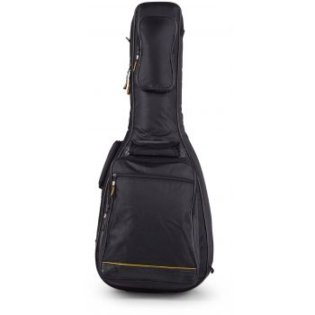 Rockbag Funda Deluxe Guitarra Acústica RB20509B Mini
