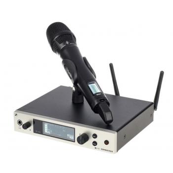 Sennheiser ew 500 G4-KK205 AW+ Band Sistema UHF Inalámbrico