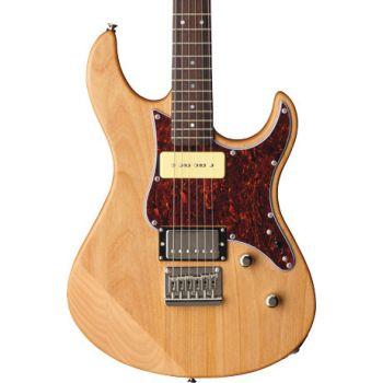 Yamaha PACIFICA 311H YNS Guitarra Electrica